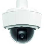 Cameras & Security Equipment